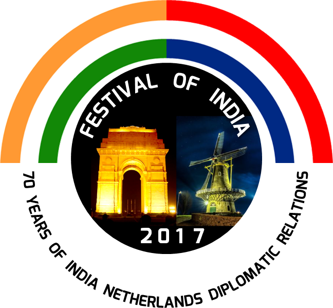 Festival of India in Netherlands