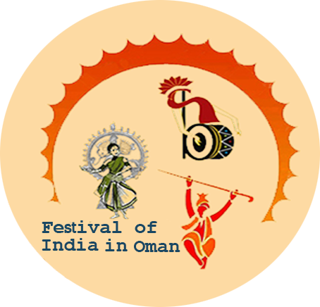 Festival of India in Oman