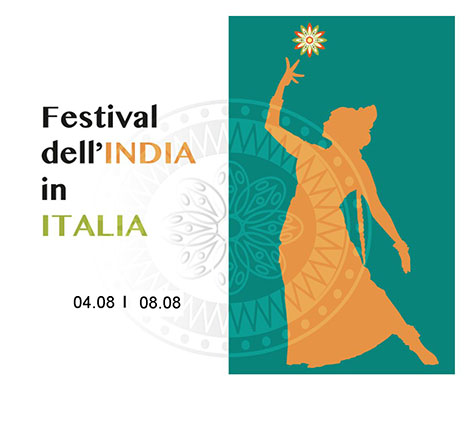 Festival of India in Italy