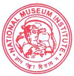 National Museum Institute