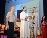 Inauguration of Begum Akhtar centenary commemoration-04