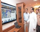Launch of National Portal of Museums of India (www.museumsofindia.gov.in)