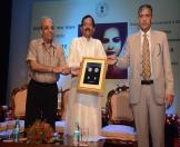 Inauguration of Begum Akhtar centenary commemoration-09