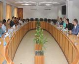 India-Russia Joint Working Group on Culture and Tourism-01