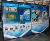 Glimpses of Rise of Digital India Exhibition (5)