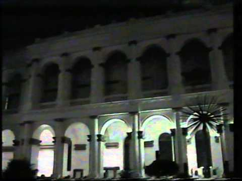 Destination Museum - A Film on Indian Museum, Kolkata-02