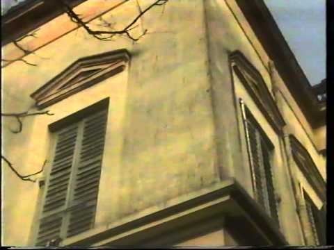 Destination Museum - A Film on Indian Museum, Kolkata-01