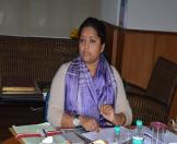 Culture Minister visited NAI museum-26